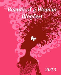 boaw-blogfest2013