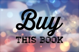 buy_this_book