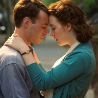 brooklyn-movie-2