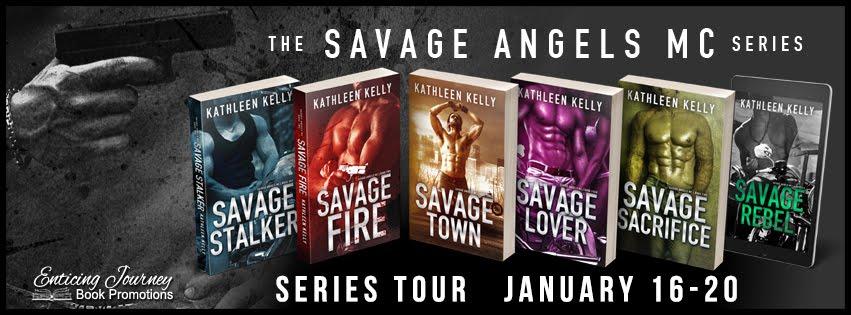 Savage Angels Mc Series Mcromance Freebie Giveaway The