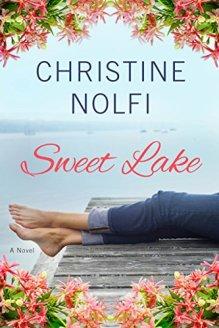 sweet-lake
